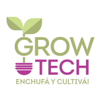 Grow Tech Sponsor MCA